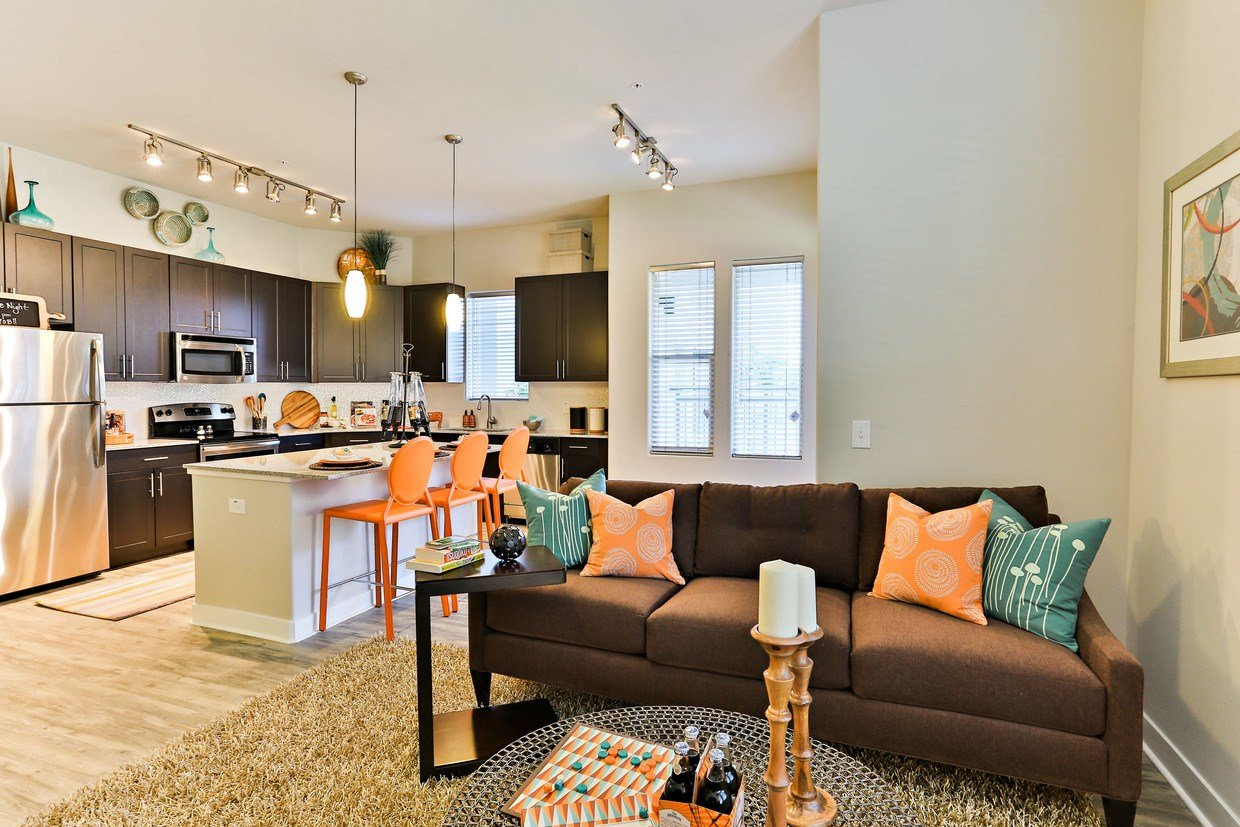 Best The Hyve Apartments Tempe Az Apartments Com With Pictures