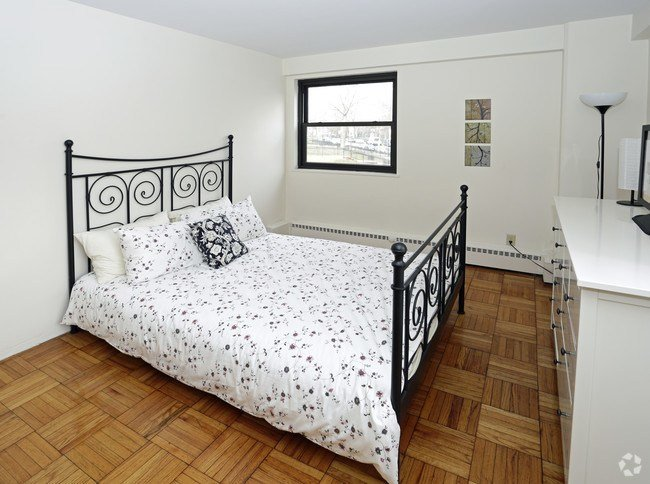 Best Ivy Hill Park Apartments Apartments Newark Nj With Pictures