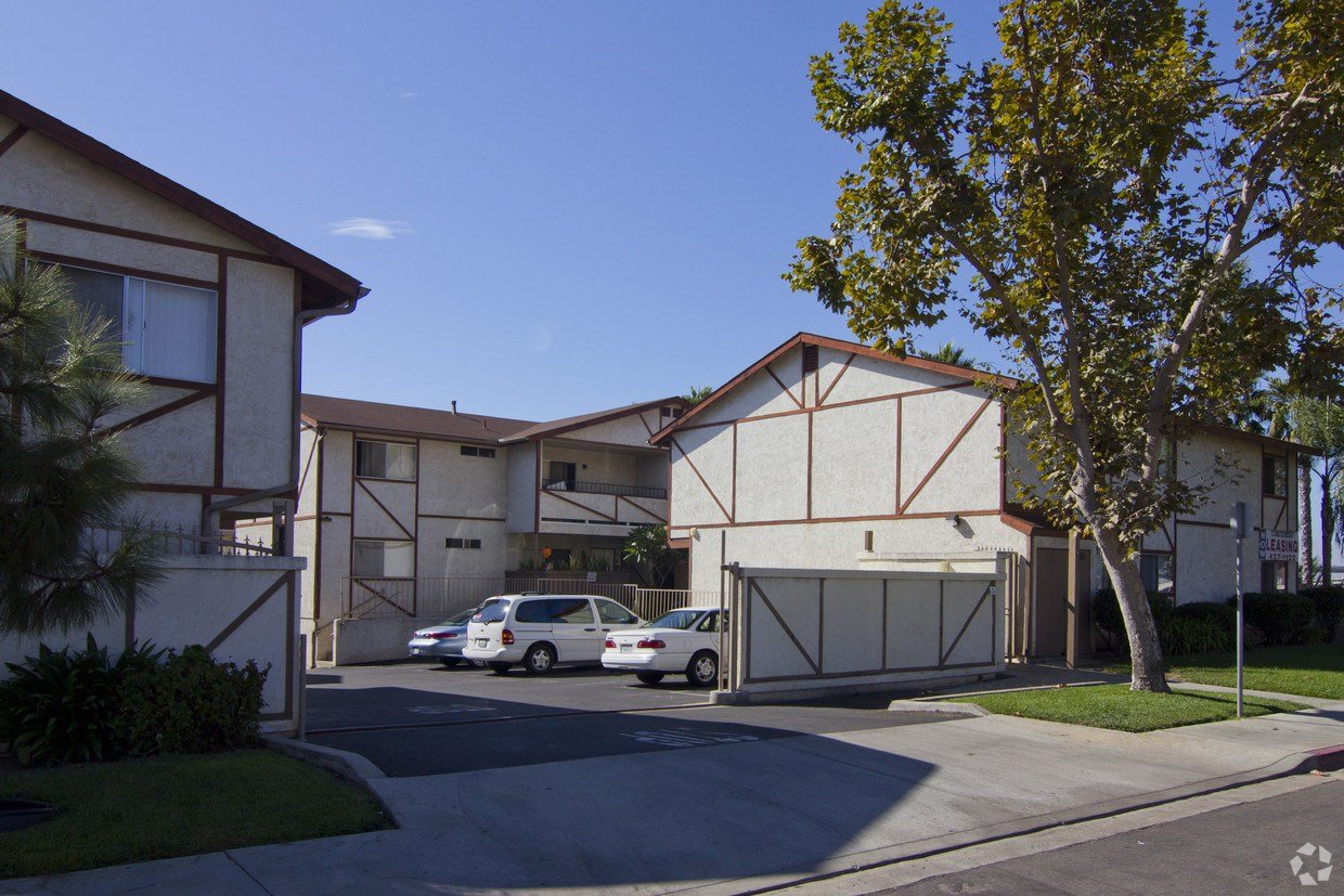 Best Apartment In Chula Vista 2 Bed 2 Bath 1450 With Pictures