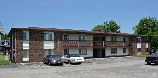 Best One Bedroom Apartments Belleville Belleville Il Apartments For Rent 194 Apartments Rent Com 2 With Pictures