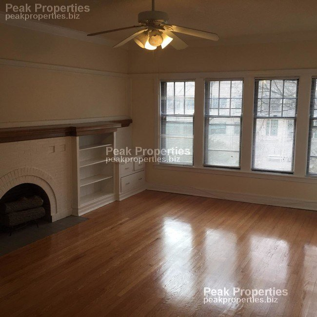 Best Large 4 Bedroom Near Downtown Evanston Condo For Rent In Evanston Il Apartments Com With Pictures