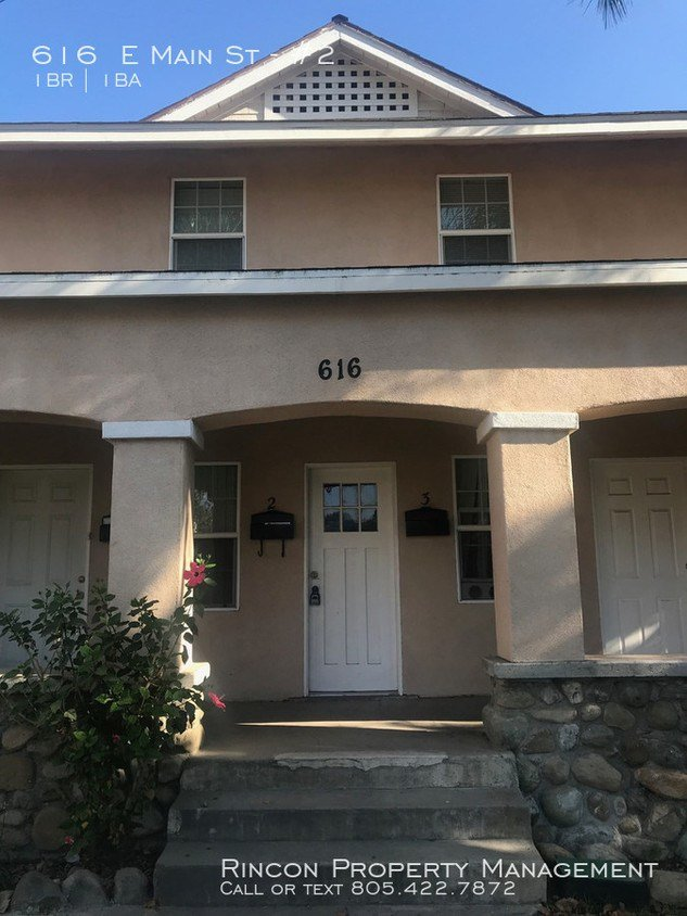 Best 827 Apartments Available For Rent In San Fernando Valley Ca With Pictures