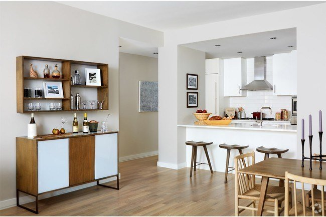 Best 1 Bedroom Apartments For Rent In Washington Dc With Pictures