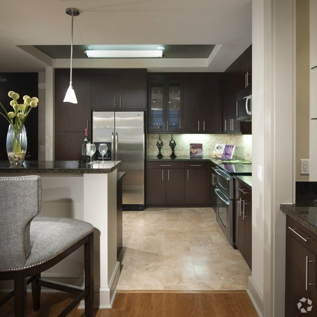 Best Apartments For Rent In San Francisco Ca Apartments Com With Pictures