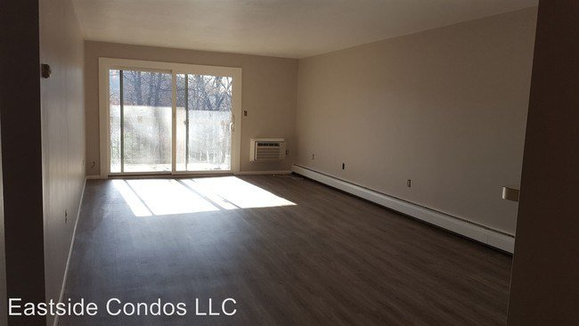 Best 366 Schraffts Dr Waterbury Ct 06705 Condo For Rent In With Pictures