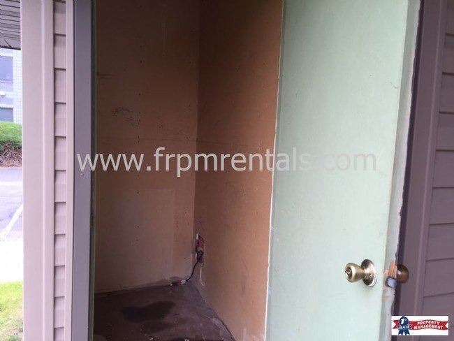 Best 1 Bedroom 1 Bath Apartment Pet Friendly House For With Pictures