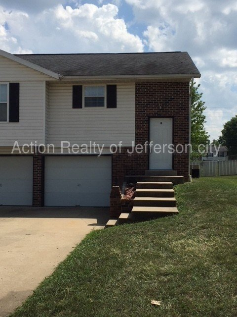 Best 3 Bedroom Duplex Townhouse For Rent In Jefferson City With Pictures