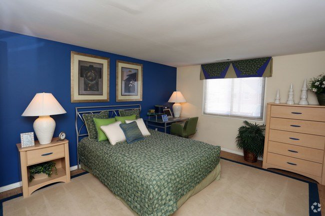 Best Winston Apartments Apartments Baltimore Md Apartments Com With Pictures