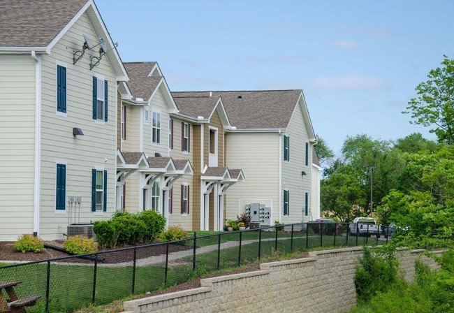 Best Springs At Bettendorf Apartments Apartments Bettendorf With Pictures