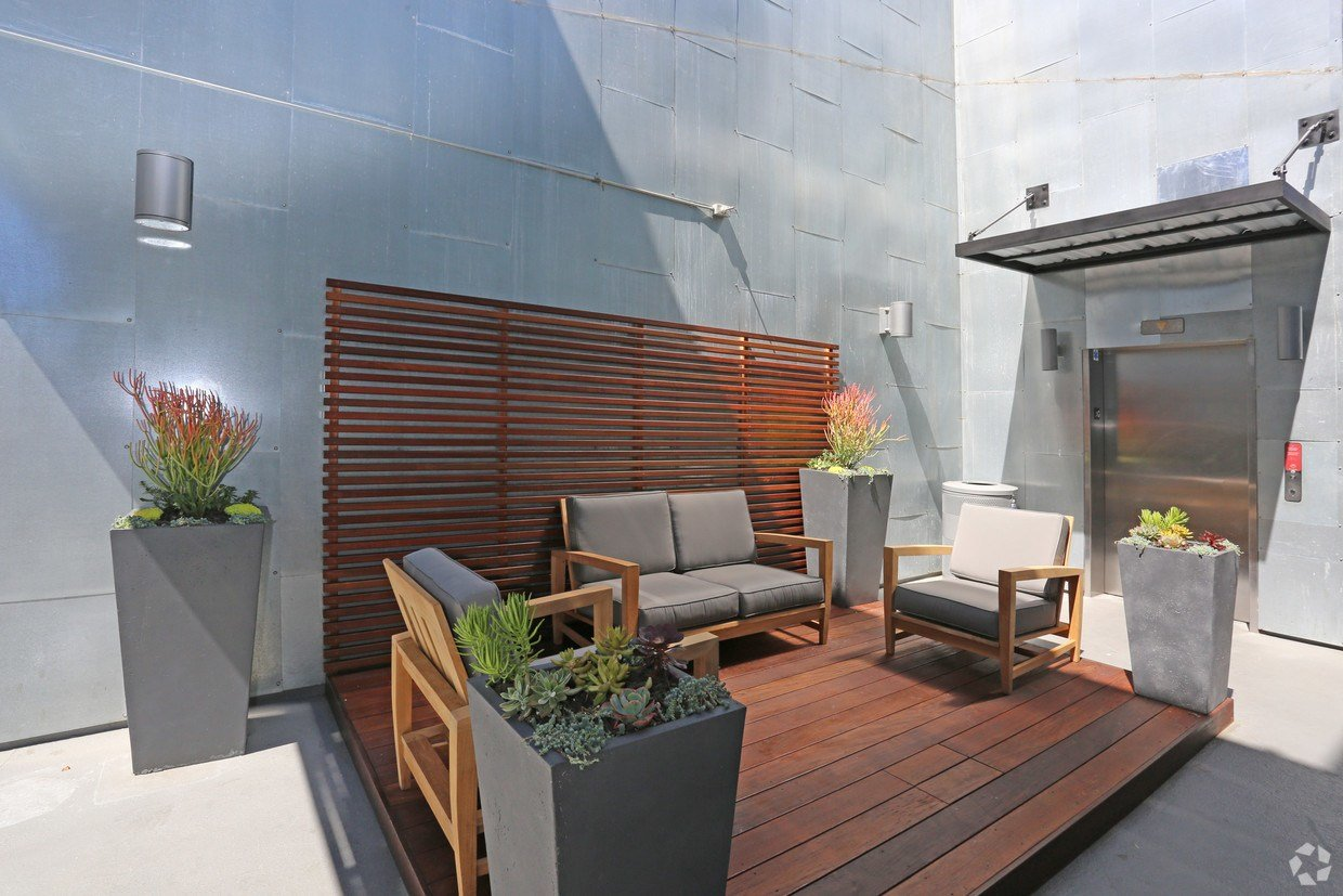 Best Loft2015 Apartments San Diego Ca Apartments Com With Pictures