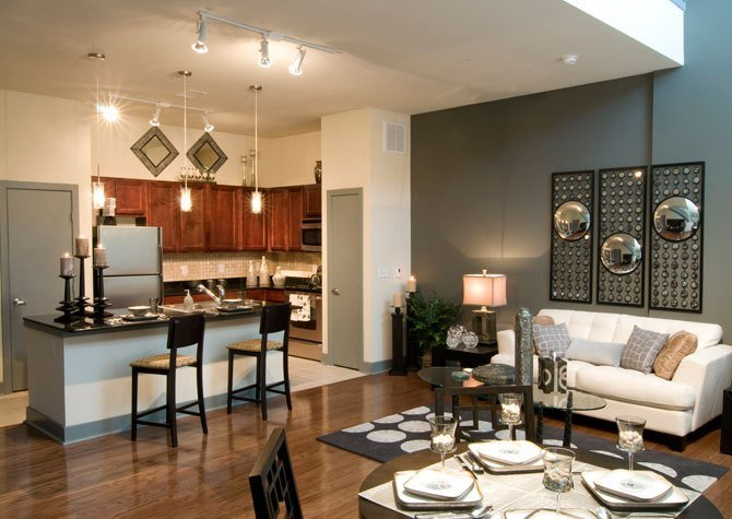 Best Post Eastside Rentals Richardson Tx Apartments Com With Pictures