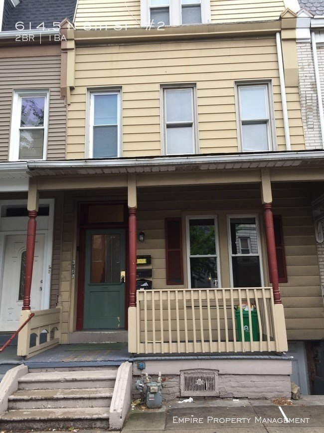 Best 2 Bedroom Apartment In Allentown Apartment For Rent In Allentown Pa Apartments Com With Pictures