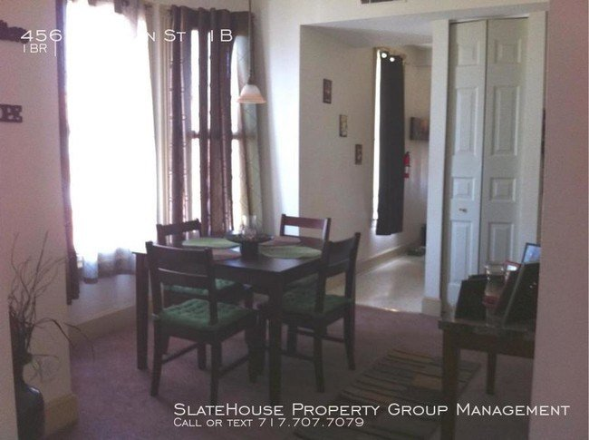 Best Cute 1 Bedroom Apartment With Parking Apartment For Rent In Reading Pa Apartments Com With Pictures