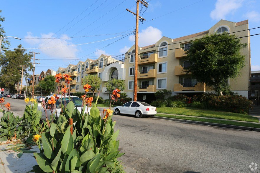 Best Windfaire Apartments Rentals North Hollywood Ca With Pictures