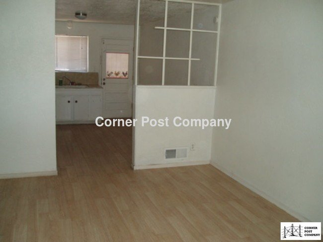 Best 2 Bedroom Apartment House For Rent In Albuquerque Nm With Pictures