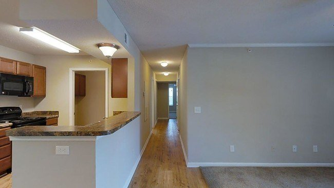 Best Briar Grove Apartment Homes Apartments Columbia Sc With Pictures
