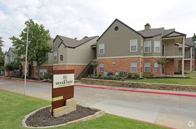 Best Woodchase Apartment Homes Rentals Irving Tx With Pictures