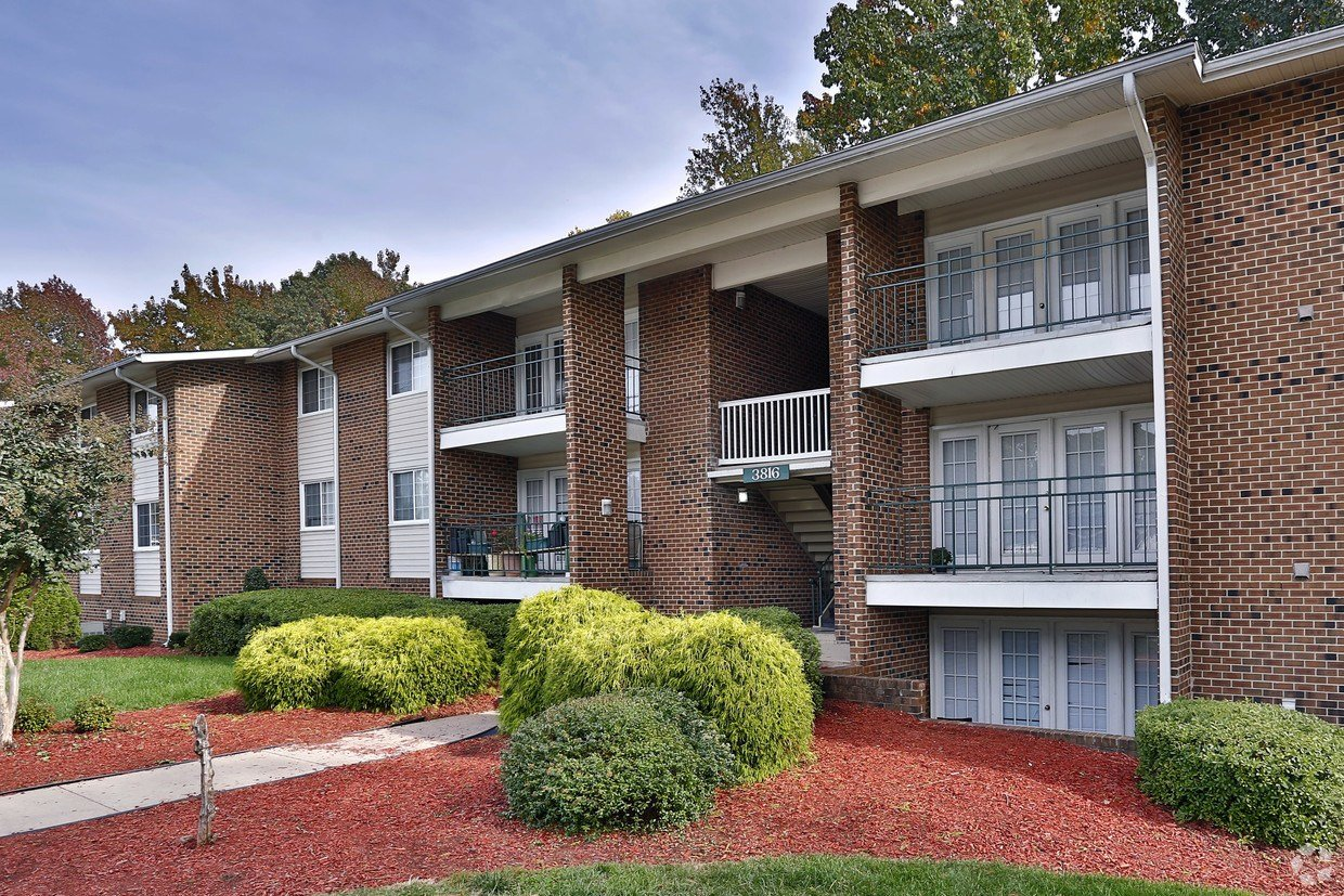 Best Brentwood West Apartments Raleigh Nc Apartments Com With Pictures