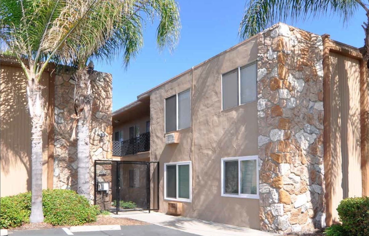 Best Apartment In San Diego 1 Bedroom 1 Bath 1595 With Pictures