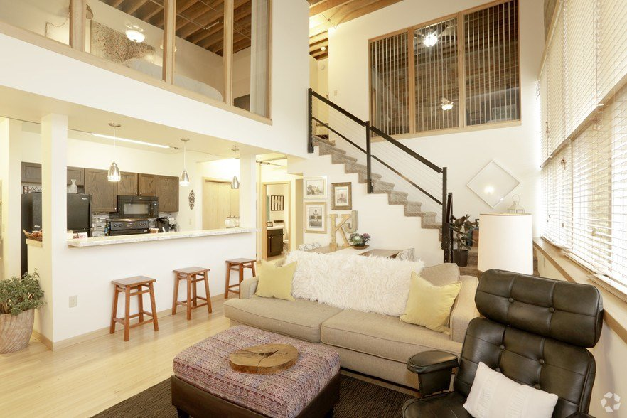 Best Lofts At Townsite Rentals Moorhead Mn Apartments Com With Pictures
