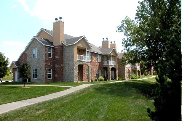 Best Savoy Rentals Overland Park Ks Apartments Com With Pictures
