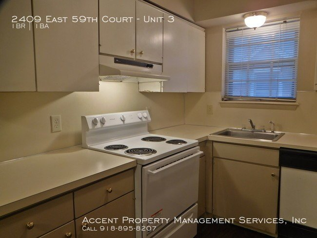 Best 1 Bedroom Apartment W Washer Dryer Hookups Apartment For Rent In Tulsa Ok Apartments Com With Pictures