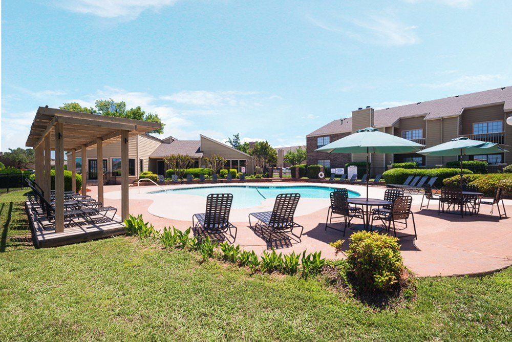 Best Mill Creek Apartments Abilene Tx Apartments Com With Pictures