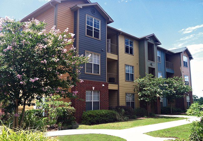 Best Eagle Flatts Rentals Hattiesburg Ms Apartments Com With Pictures