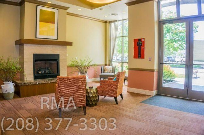 Best 1 Bedroom In Boise Id 83702 Condo For Rent In Boise Id With Pictures