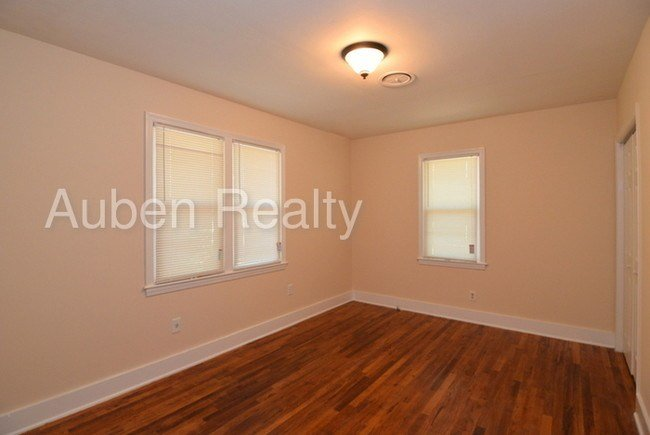 Best 4 Bedroom 2 Bath House Section 8 Ok House For Rent In With Pictures