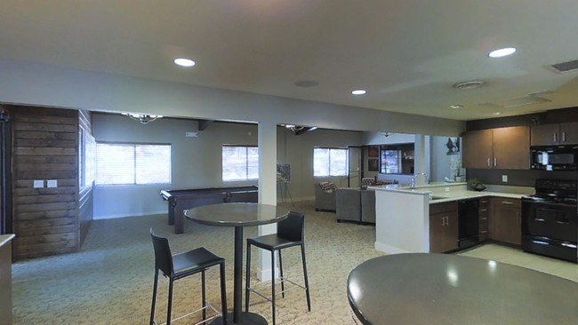 Best University Village Apartments Colorado Springs Co With Pictures