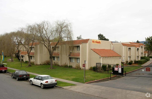 Best Park Sienna Apartments Apartments Napa Ca Apartments Com With Pictures