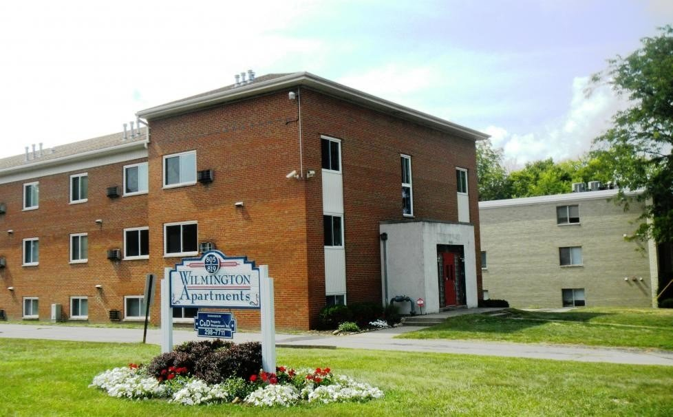 Best Wilmington Apartments Apartments Dayton Oh Apartments Com With Pictures