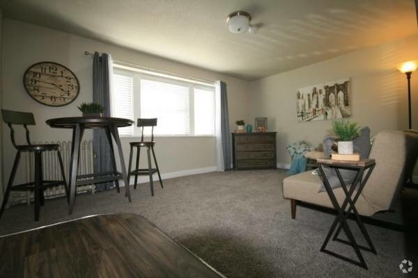 Best 1 Bedroom Apartments Tacoma Wa Online Information With Pictures