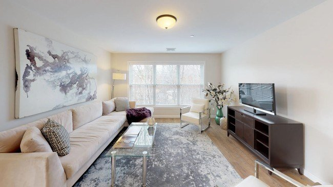 Best Ironwood Apartments Apartments Lynn Ma Apartments Com With Pictures