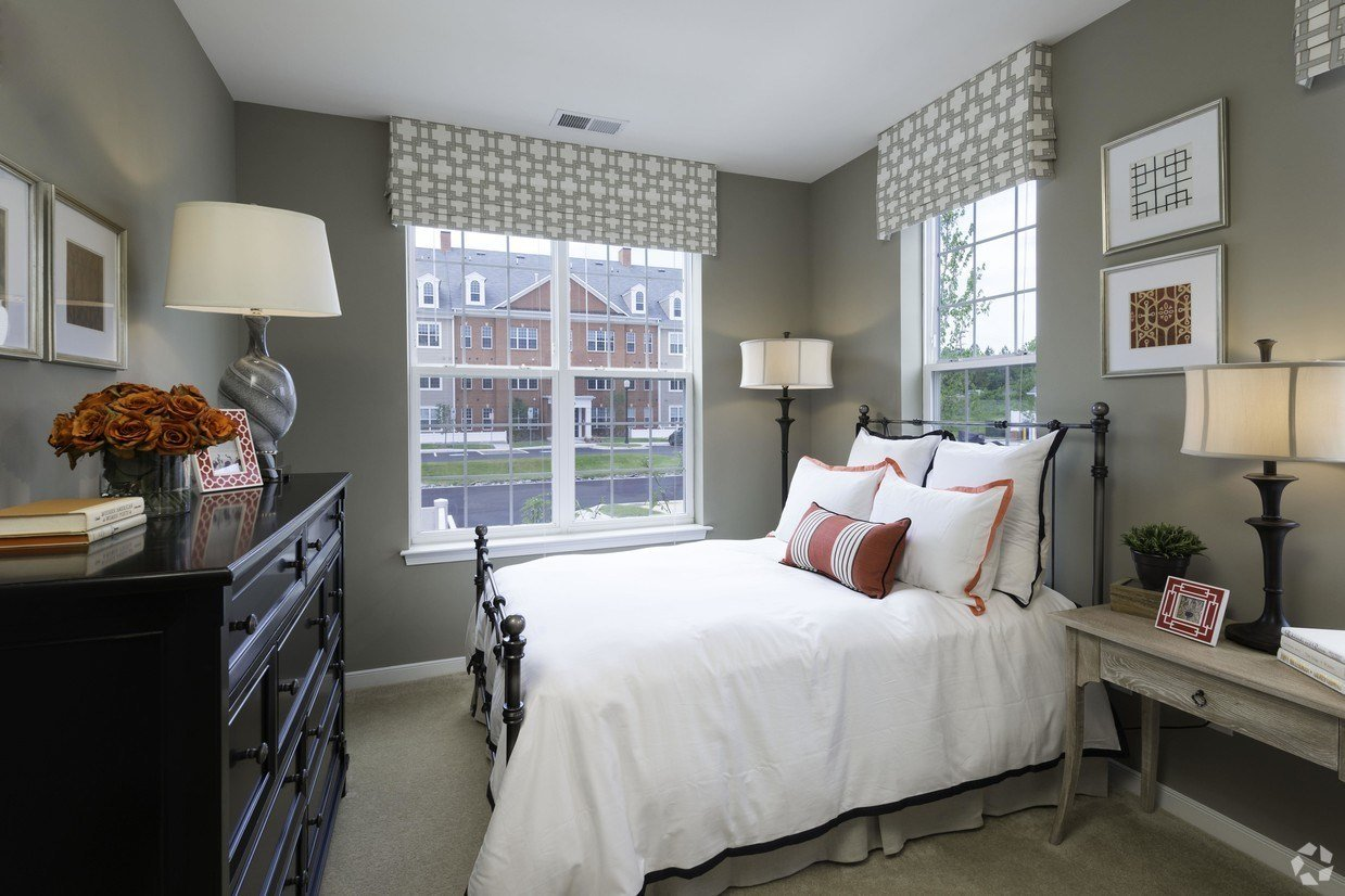 Best Creekstone Village Apartments Apartments Pasadena Md With Pictures