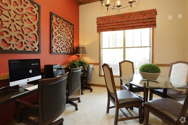 Best Villas At Legacy Apartments Plano Tx Apartments Com With Pictures