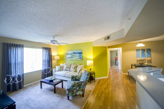 Best Leigh Meadows Apartments Apartments Jacksonville Fl With Pictures