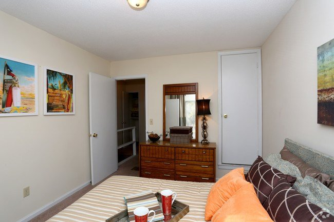 Best Pinewood Apartments Rentals Wilmington Nc Apartments Com With Pictures