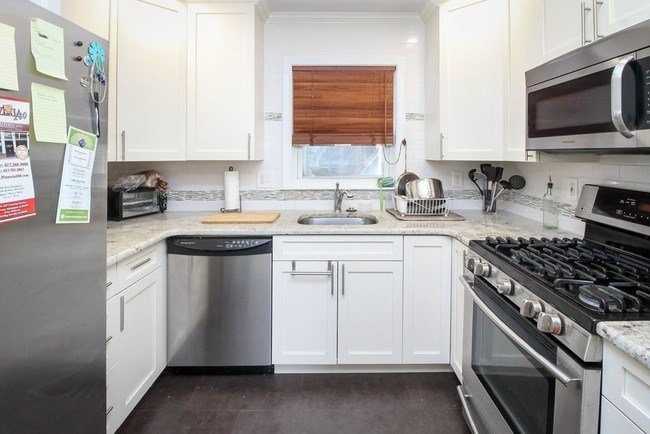 Best Modern 3 Bedroom Apartment In South Boston Condo For With Pictures
