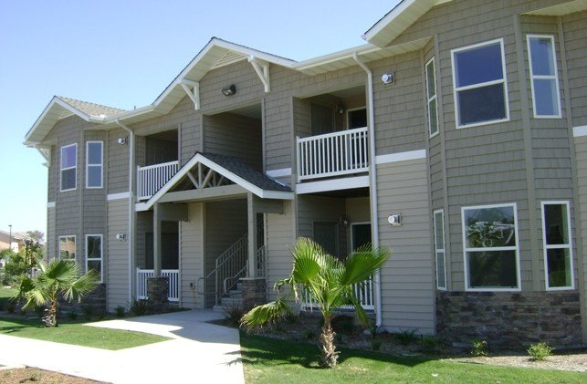 Best Bakersfield Family Apartments Apartments Bakersfield Ca With Pictures