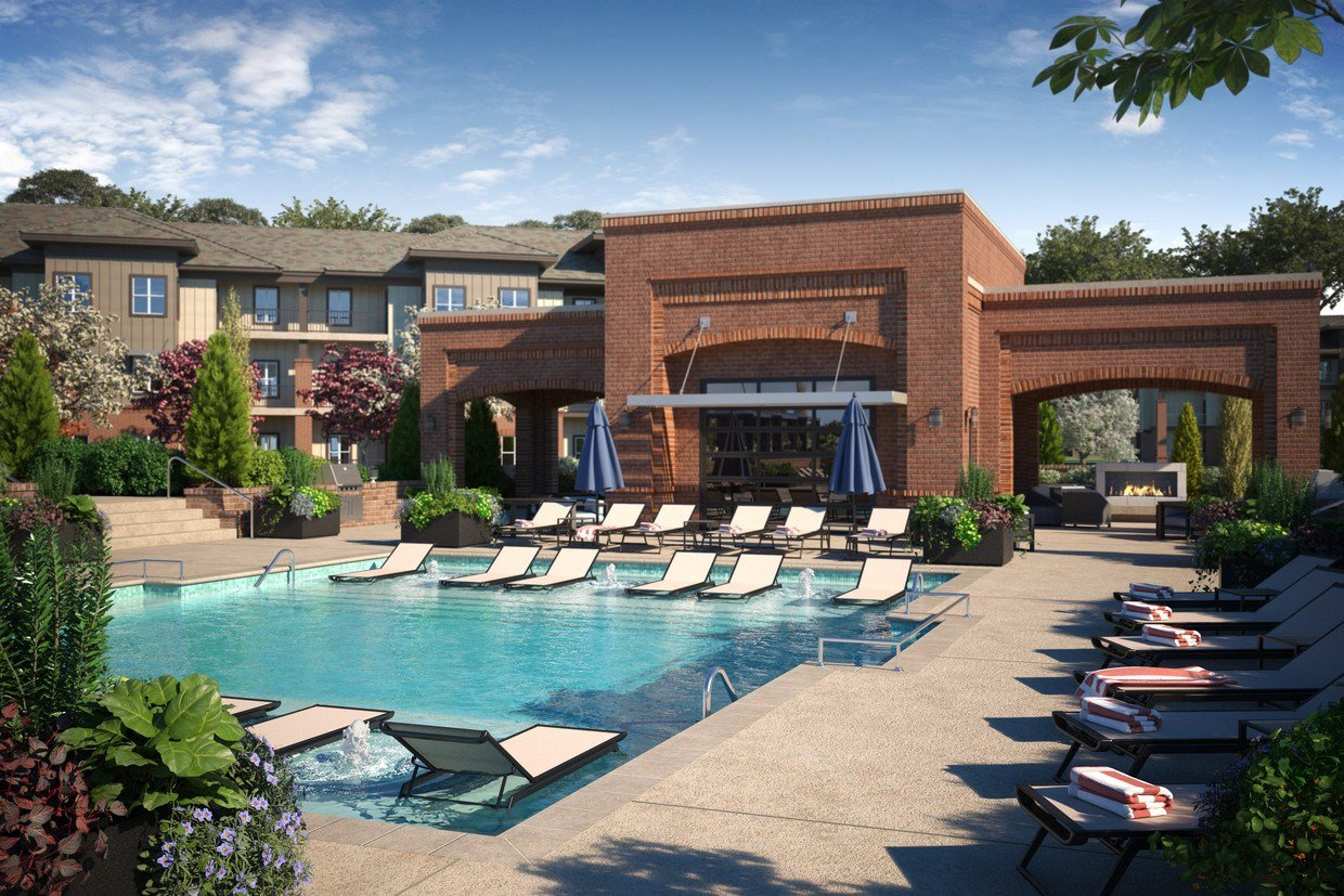 Best 71 Apartments Apartments Tulsa Ok Apartments Com With Pictures