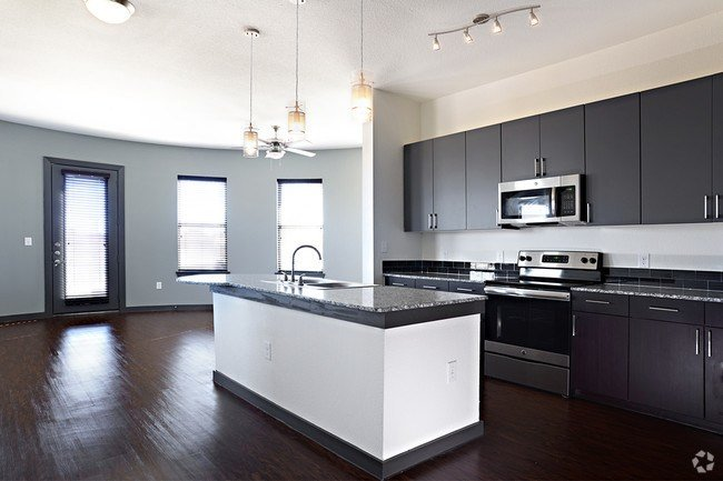 Best Cheap One Bedroom Apartments Denton Tx Www Resnooze Com With Pictures