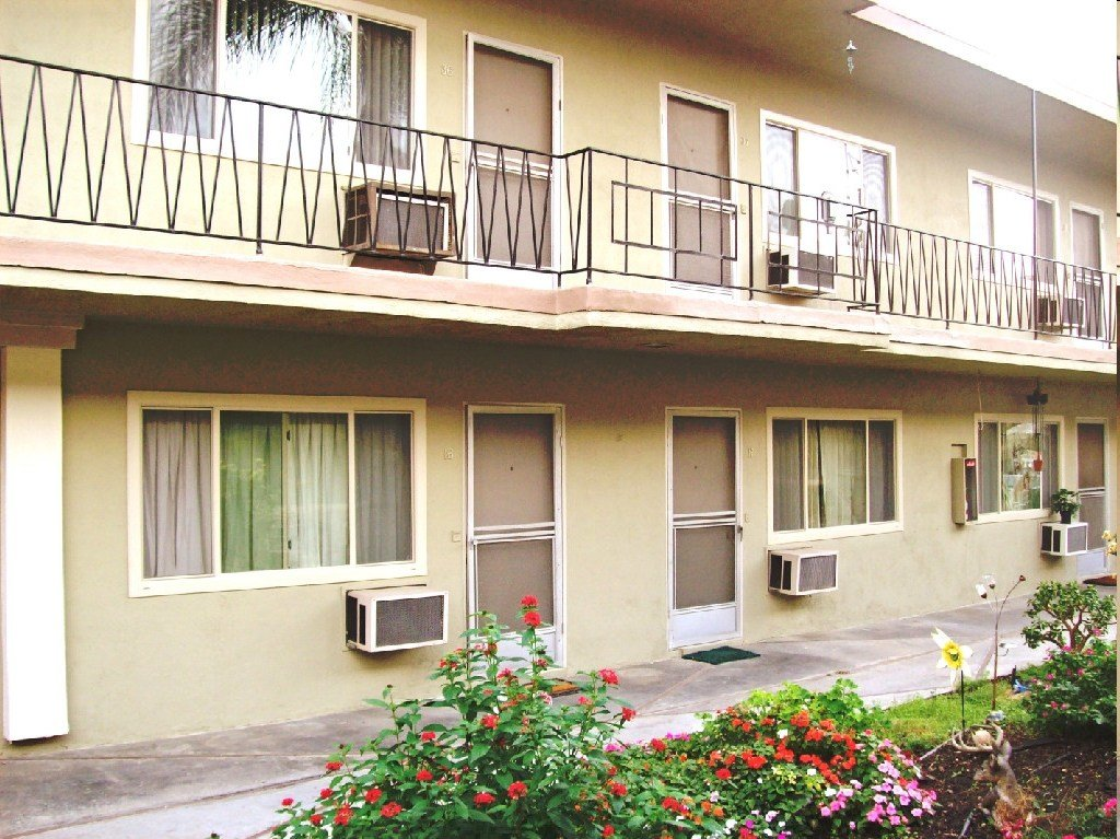 Best Apartment In West Covina 1 Bedroom 1 Bath 1345 With Pictures