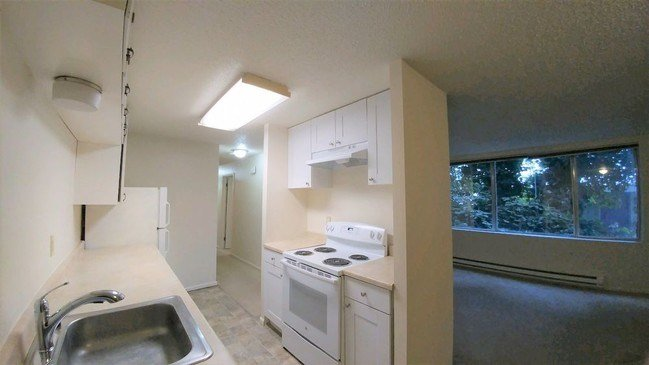 Best Newly Remodeled Northgate 2 Bedroom Apartment Apartment With Pictures