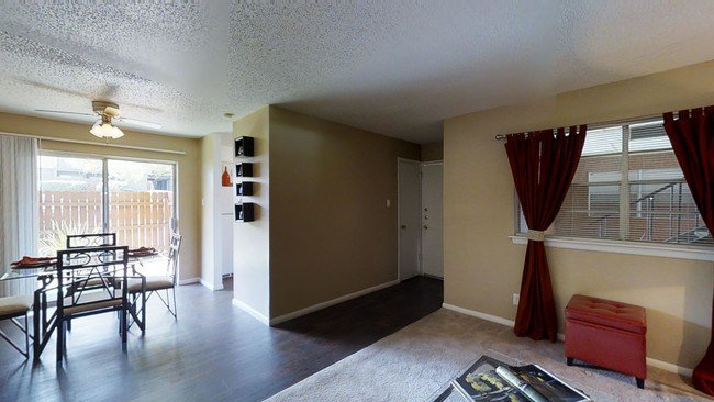 Best Hunter S Glen Apartments Apartments San Antonio Tx With Pictures
