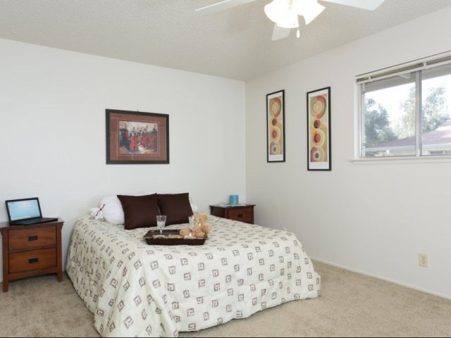 Best Manzanita Gardens Apartments Apartments Chico Ca With Pictures