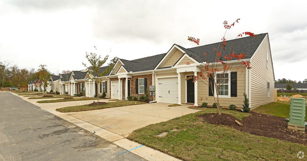 Best Stonewyck Lauren Lane Townhomes Rentals Augusta Ga With Pictures
