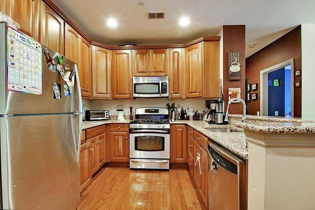 Best 7400 River Rd North Bergen Nj 07047 Rentals North With Pictures