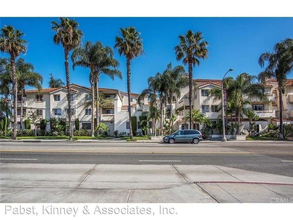 Best House In Long Beach 3 Bed 2 Bath 2450 With Pictures